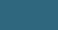 polar_blue