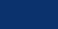ultra_marine_blue