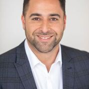 Daniel Higuera, Chief Operating Officer, Storage Star