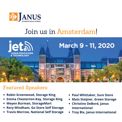 Insta - JET Europe  (1)