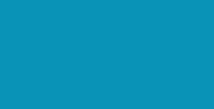 GS_blue