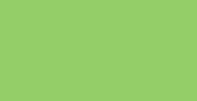 GS_green