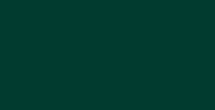 LG_Forest_green