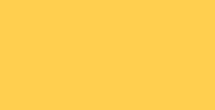 LS_yellow