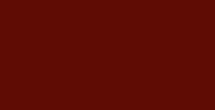 cedar_red