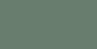 colony_green