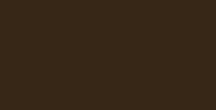 continental_brown