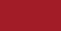 patriot_red
