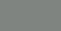 silhouette_gray