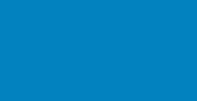 smart_blue