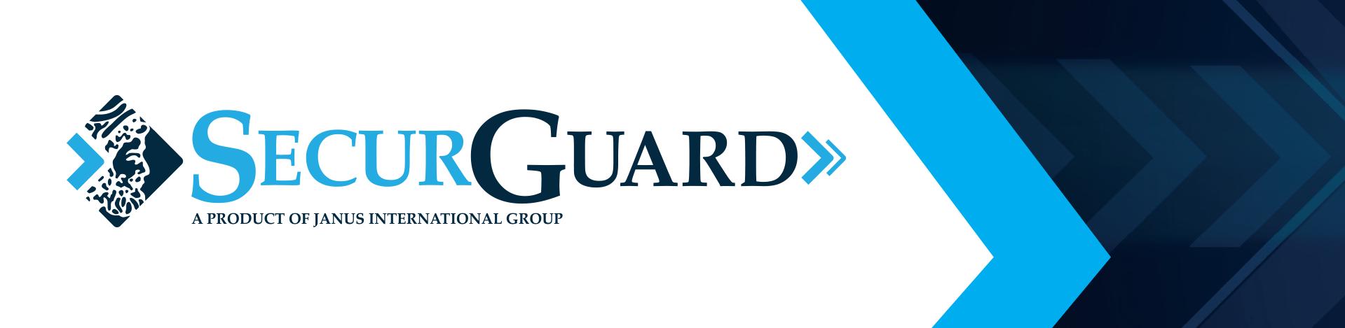 SecurGuard Smart Entry System by Janus International