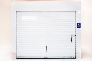 Janus Storage Disability Products