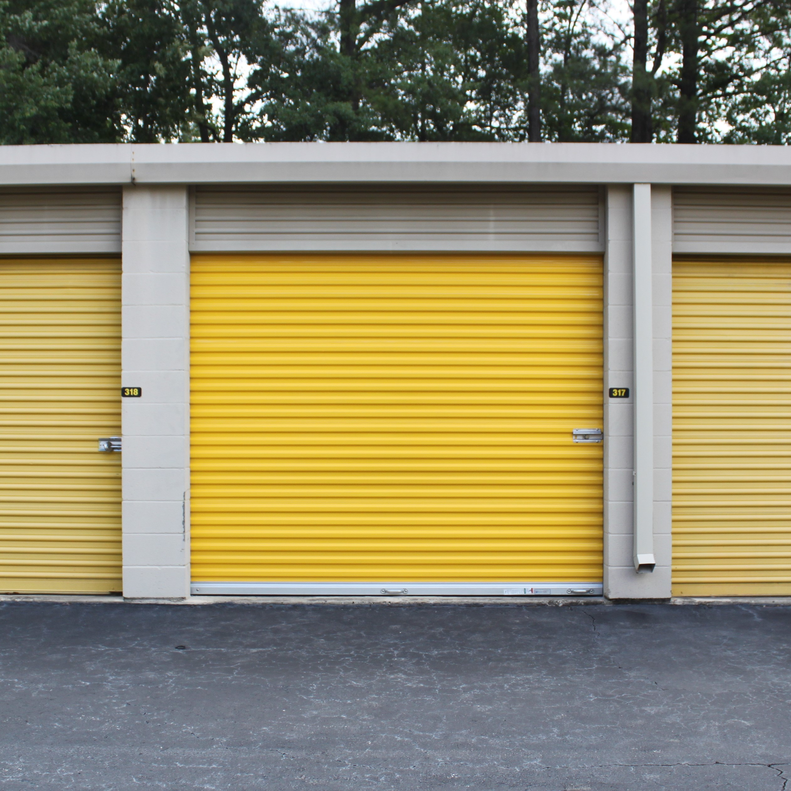 Life Storage_2090 Clay Rd, Austell, GA_5.25.17_DOOR REPLACEMENT (189)-1