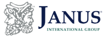 Janus_PMS