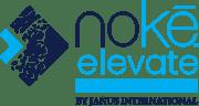 noke elevate by janus international logo