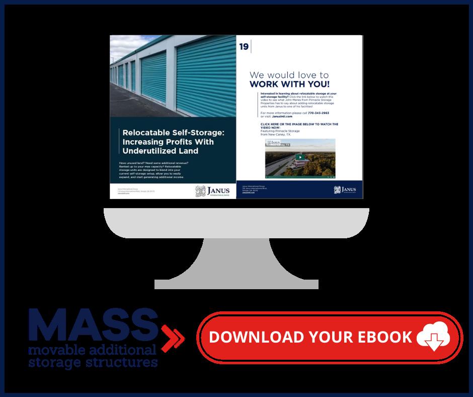 MASS eBook Download CTA