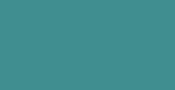 Marine Green for color chart-1
