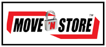 Move N Store logo