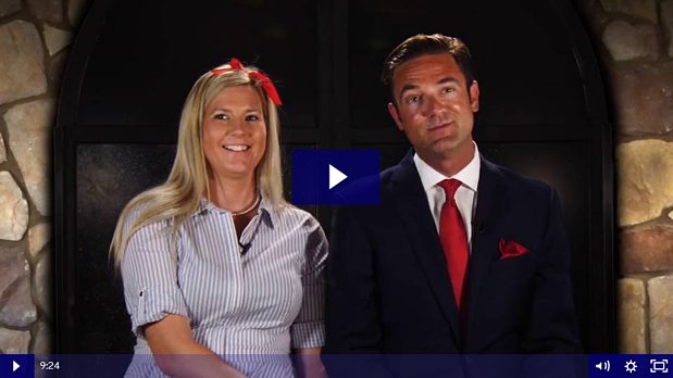 National Self Storage Case Study snippet