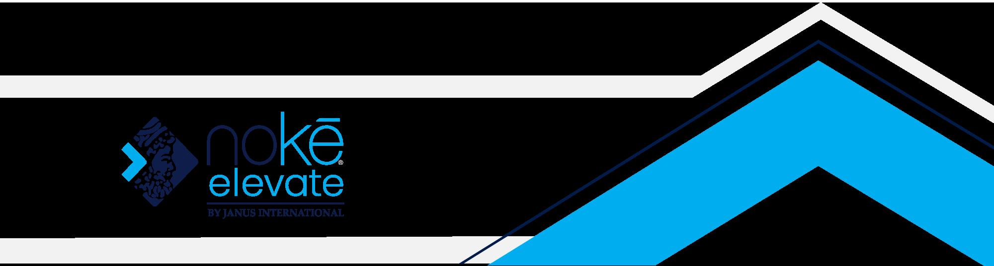 Noke_Elevate_WebHeader (002)