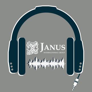 Podcast Option 3-5