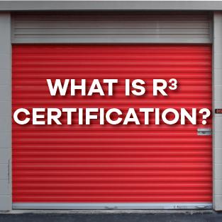 R3 Certified-1