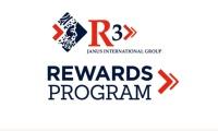 R3 Rewards Social Image