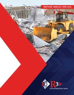 download your free R3 brochure