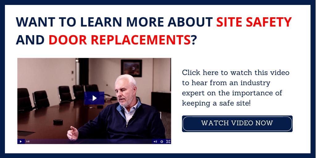 site safety blog CTA