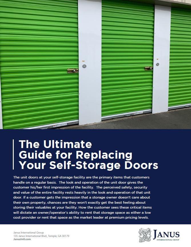 door replacement ebook cover