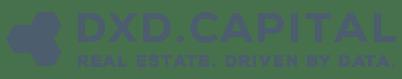 dxd logo