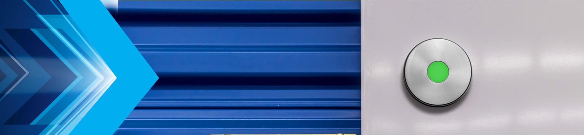 Access_Control_banner.jpg