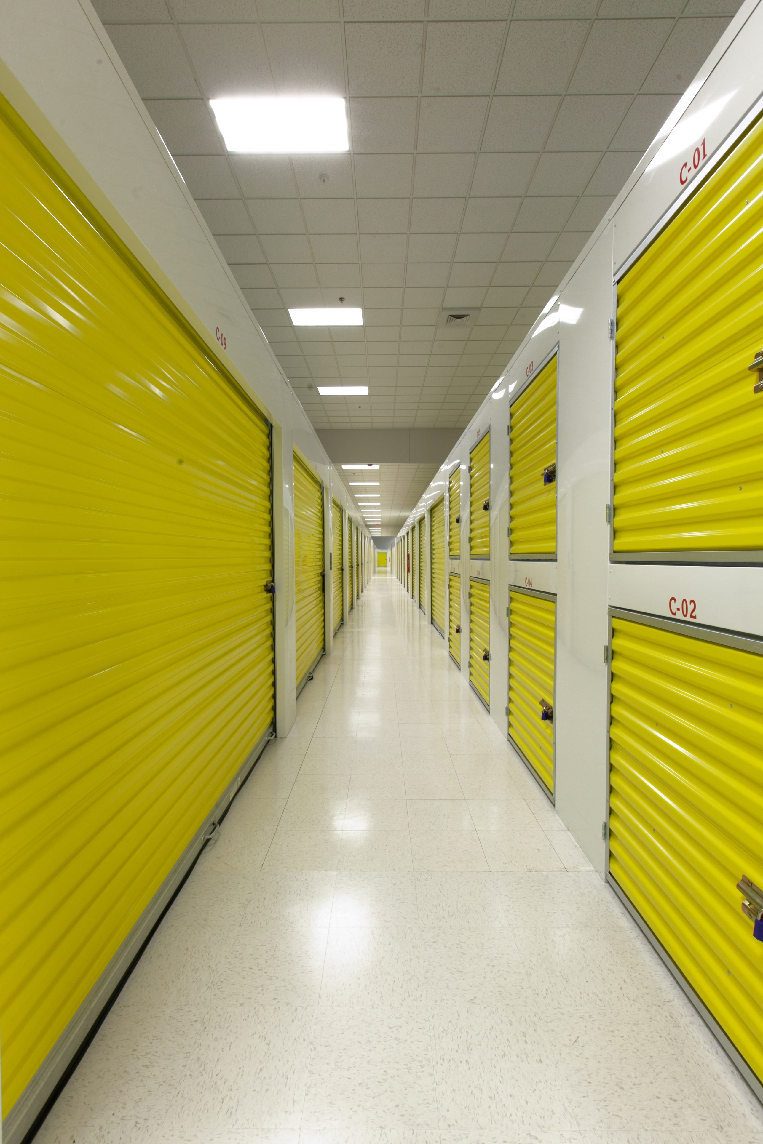 hallway_locker_systems