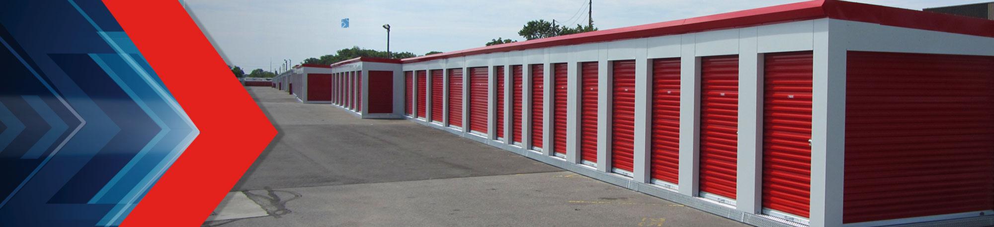 Janus MASS relocatable storage units