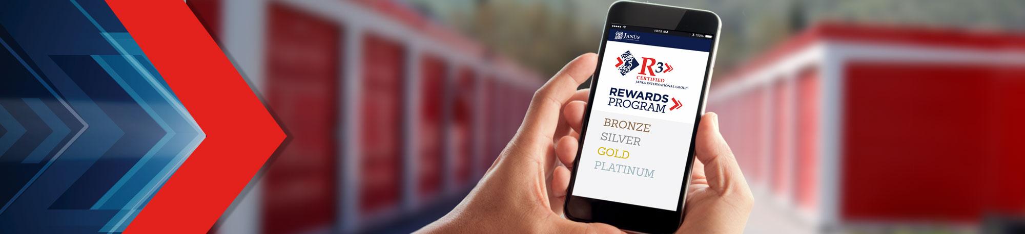 r3_rewards_banner_img