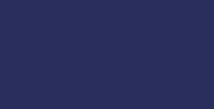 cobalt_blue