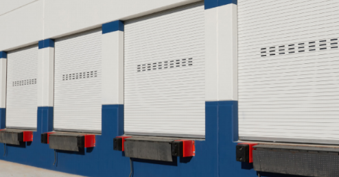 Products_Rolling_Steel_Doors_Images