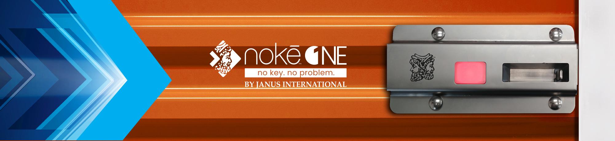 NokeONE_Header